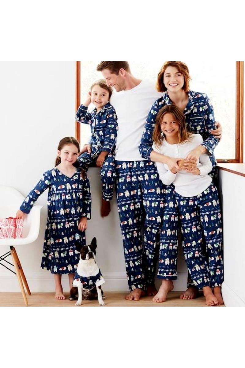 Пошив одежды для всей семьи.