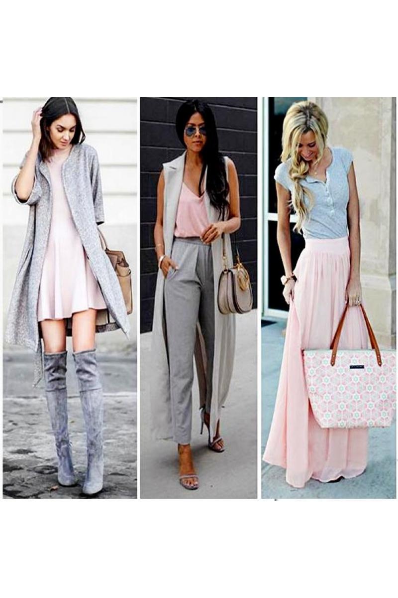 Пошив одежды для интернет-магазинов.