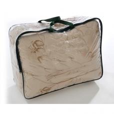 Упаковка для текстиля и одежды