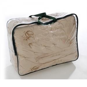 Промо-сумки/упаковка/чехлы