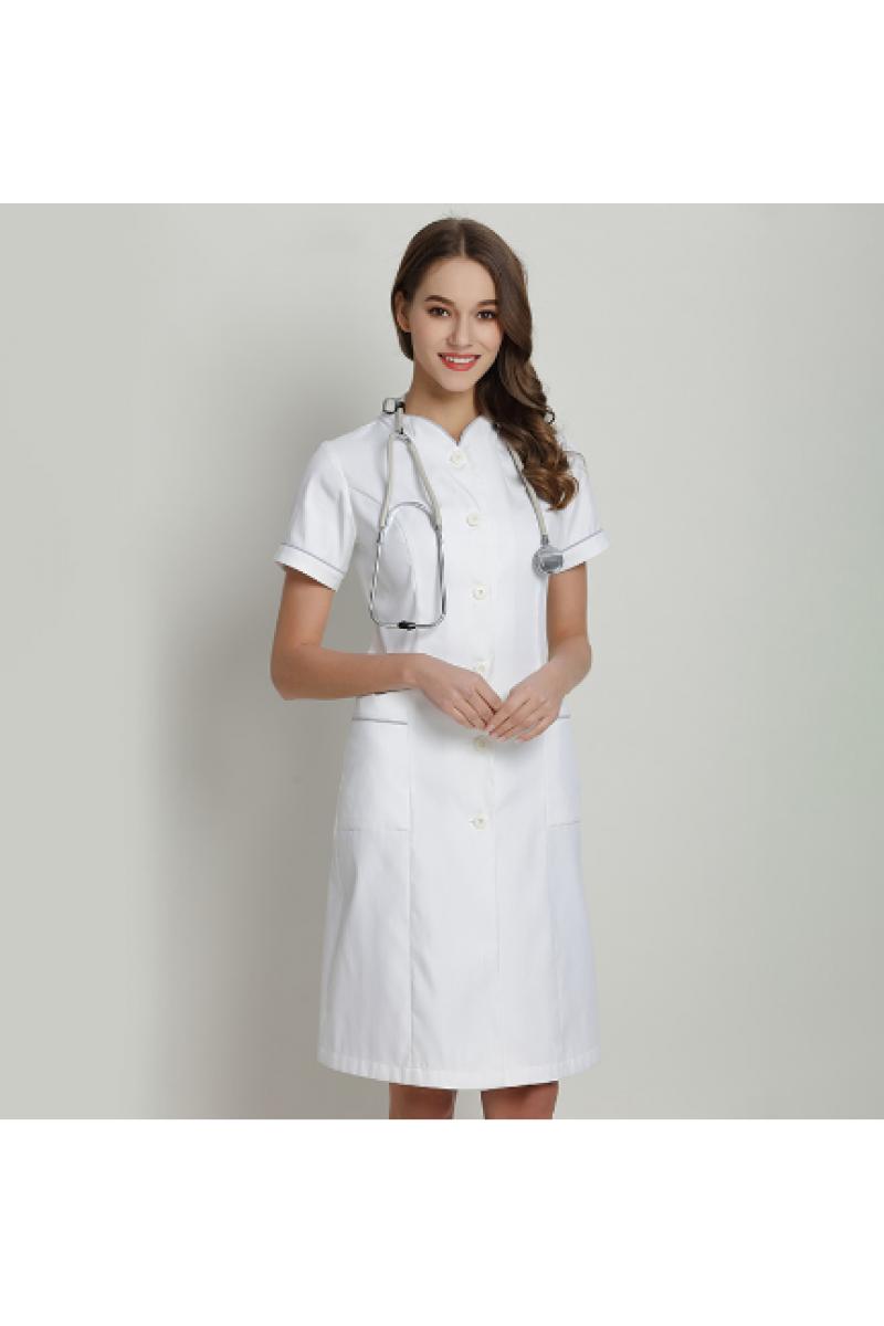 Пошив медицинской одежды, униформы.