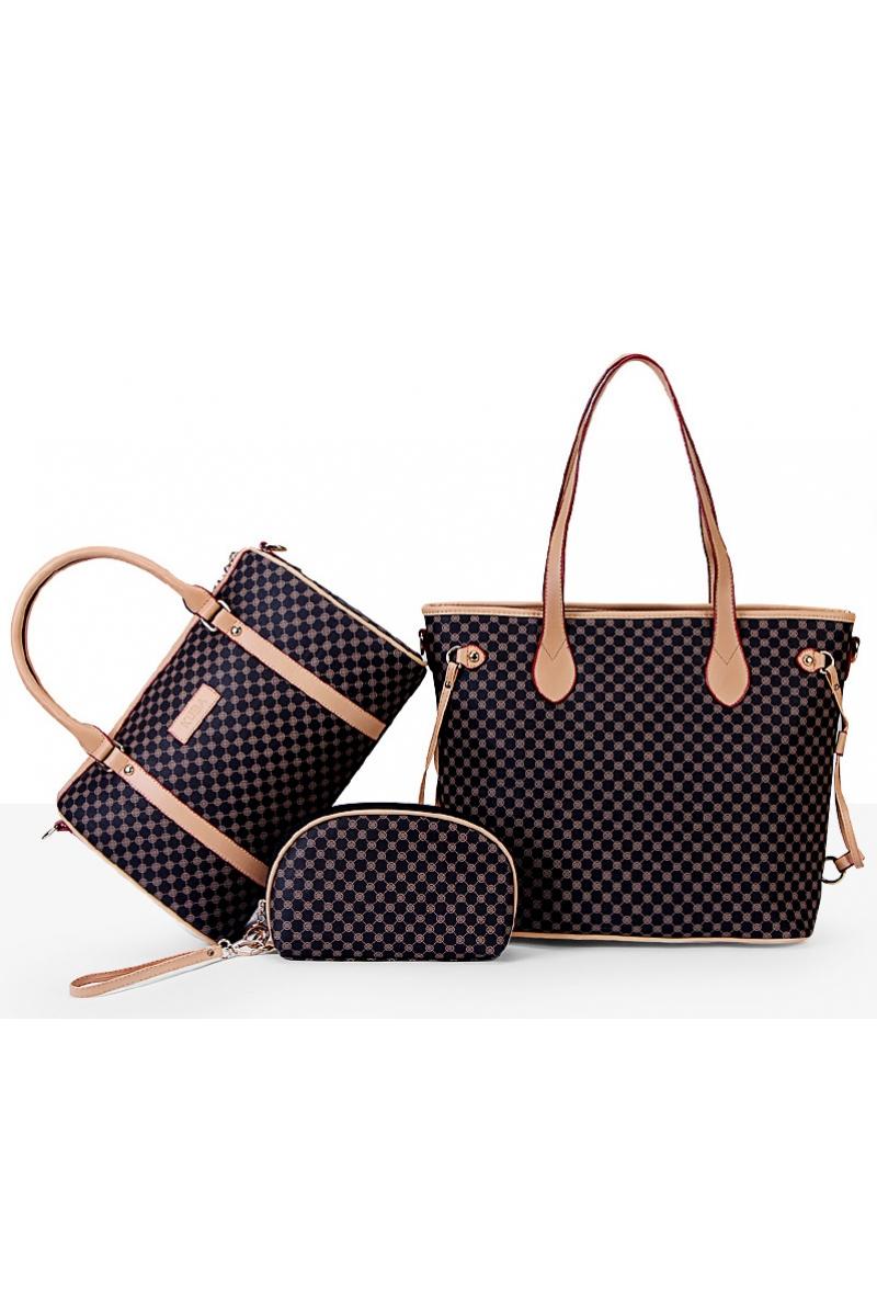 Пошив сумок, рюкзаков и косметичек/ кожзам/