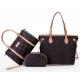 Сумки, рюкзаки, косметички/изготовление на заказ